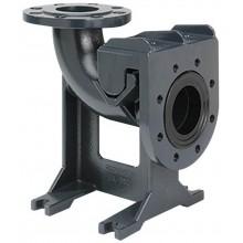 Grundfos spouštění zařízení s automatickou spojkou k čerpadlu SEG 96076063