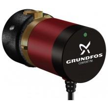 Grundfos COMFORT UP 15-14 B PM Cirkulační čerpadlo, 97916771