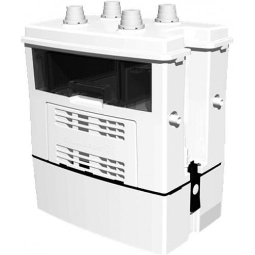 Grundfos Conlift 2PH+ čerpací stanice 97936172