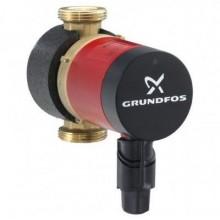 Grundfos COMFORT UP 20-14 BX PM 1x230V, 97916772 cirkulační čerpadlo