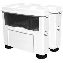 Grundfos Neutralizační box pH+, 97936176