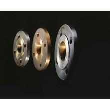 Grundfos prodloužené patky k čerpadlu SEG pro volnou instalaci čerpadla 96076196
