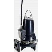 Grundfos SEG.40.12.2.50B ponorné kalové čerpadlo 96075905