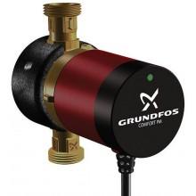 Grundfos COMFORT UP 15-14 BX PM 1x230V, 97916772 cirkulační čerpadlo