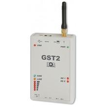 ELEKTROBOCK GST2 universální GSM modul