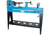 GÜDE GDM 1 000 soustruh na dřevo s kopírovacím zařízením, asynchronní motor 11420