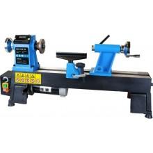 GÜDE GDM 450 soustruh na dřevo 11431