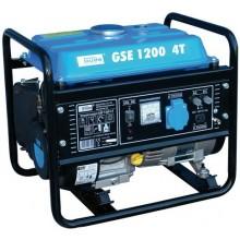 GÜDE GSE 1200 4T elektrocentrála 40639