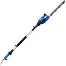 GÜDE GTHS 565 elektrické plotové nůžky 93995