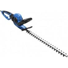 GÜDE GHS 620 elektrické plotové nůžky 93996
