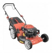GÜDE BIG WHEELER 514.1 R motorová sekačka na trávu 95417