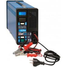 GÜDE Autonabíječka baterií Start 230 85066