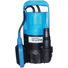 GÜDE GT 2500 Čerpadlo ponorné na čistou vodu 94613