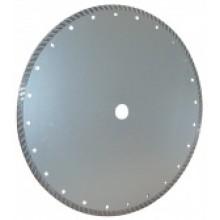 GÜDE Diamantový kotouč 300x25,4 mm, 55476