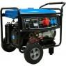 GÜDE GSE 6700 Elektrocentrála generátor 40635