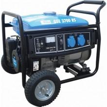 GÜDE GSE 3700 RS Elektrocentrála generátor 40643