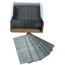 GÜDE hřebíky, 50mm, balení 2500ks 40208