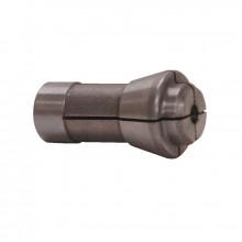 GÜDE Kleština upínací 3 mm pro přímé brusky pneu 40238