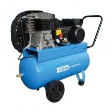 GÜDE 420/10/50 EU 230V kompresor 50016