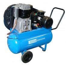 GÜDE 580/10/50 EU 400V kompresor 50018