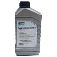 GÜDE kompresorový olej 40056