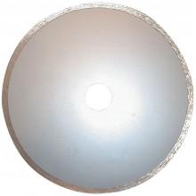 GÜDE Diamantový kotouč 180 x 25,4 mm celoobvodový 55491