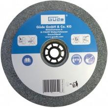 GÜDE Suchý brusný kotouč vhodný pro brusku GNS 200/150 55534