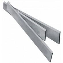 GÜDE Hoblovací nože k GADH 254 P 55055