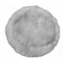 GÜDE Lešticí návlek z beránčí vlny k AP 180-1150 E 58170