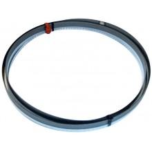 GÜDE Bimetalový jemný pás vhodný k pásové pile MS 180 S 01805