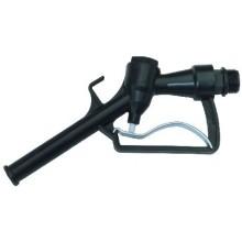 GÜDE Pistole čerpací z PVC 39902