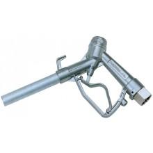 GÜDE Pistole čerpací z hliníku pro naftové čerpadlo 39903
