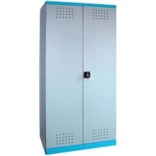 GÜDE Větratelná skříň typ I 40690