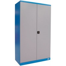 GÜDE VAS T02 Panelová skříň na nářadí 40716