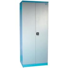 GÜDE Skříň na spisy (nářadí) Typ BG 40940
