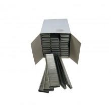 GÜDE sponky, 5,7x 13mm, balení 2500ks, 40253
