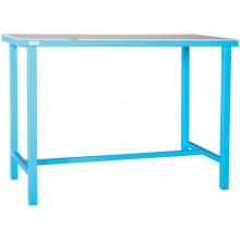 GÜDE P 1200 S Pracovní stůl 40920