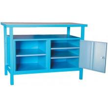 GÜDE P 1200 T Pracovní stůl 40922