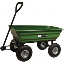 GÜDE GGW 250 Zahradní vozík 94336