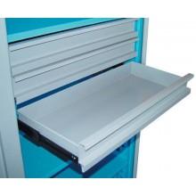 GÜDE Náhradní zásuvka, pro skříň na nářadí UNIVERSAL 40918