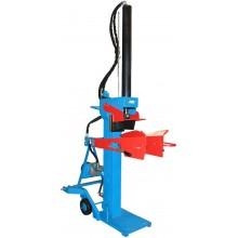 GÜDE DHH 1100/15 TZ štípač dřeva 02050