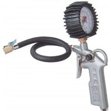 GÜDE Hustilka pneumatik Standard 02819