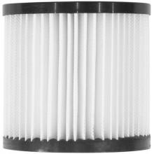 GÜDE HEPA filtr 17004