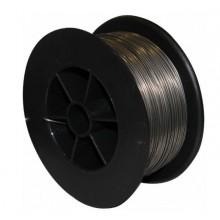 GÜDE Plněná drátová elektroda - 0,9 mm / 0,9 kg, 18793