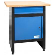 GÜDE GW 1/1 S Dílenský stůl 40482