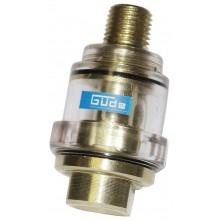 """GÜDE olejový přimazávač ,,Mini"""" 41086"""