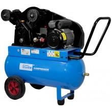 GÜDE 415/10/50 N kompresor 50053