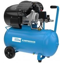 GÜDE 405/10/50 Kompresor 50131