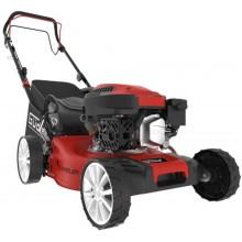 GÜDE ECO WHEELER 413.2 R Motorová sekačka na trávu 95423