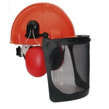 GÜDE DEMA Ochranná helma, D30223